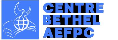Centre Béthel-AEFPC