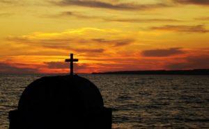 Pourquoi les croyants sont-ils baptisés?